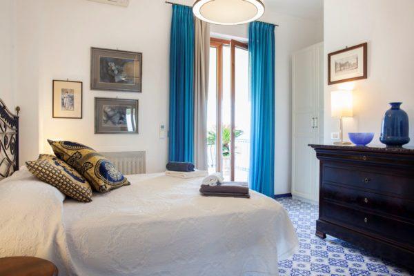 Location de maison de vacances, Onoliving, Italie - Ravello