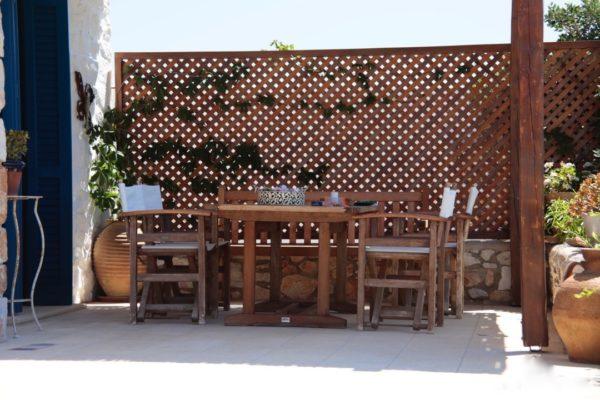 Location de maison de vacances, Villa PAROS46, Onoliving, Grèce, Cyclades - Paros