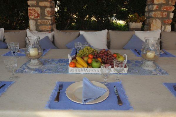 Location de maison de vacances, Onoliving, Grèce, Cyclades - Paros