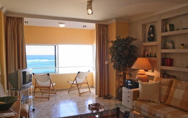 Location de maison, Cantasa, Espagne, Îles Canaries - Gran Canaria