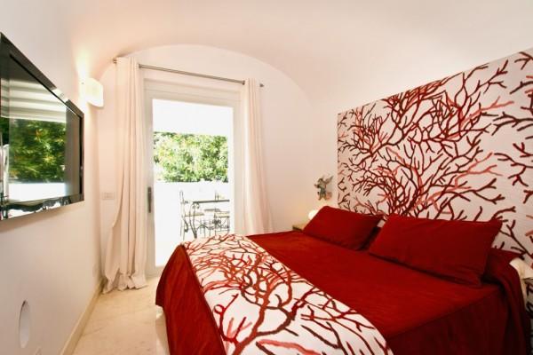 Location de maison vacances, Onoliving, Italie, Campanie - Île de Capri