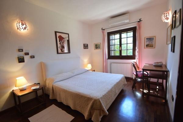 Location de maison, Villa Jeromine, Italie, Sardaigne - Olbia
