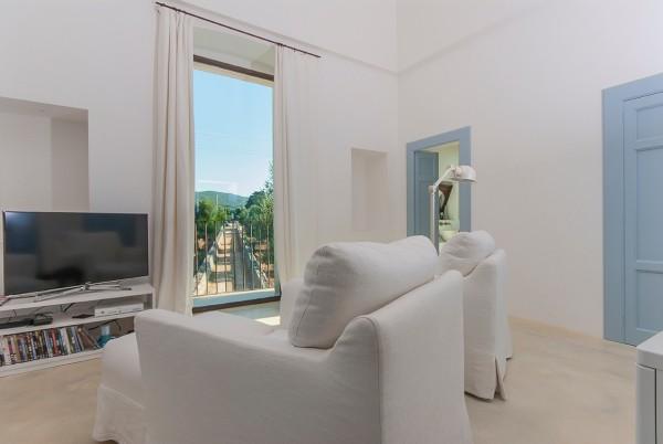 Location de maison, Masseria Olivia, Italie, Pouilles - Ostuni