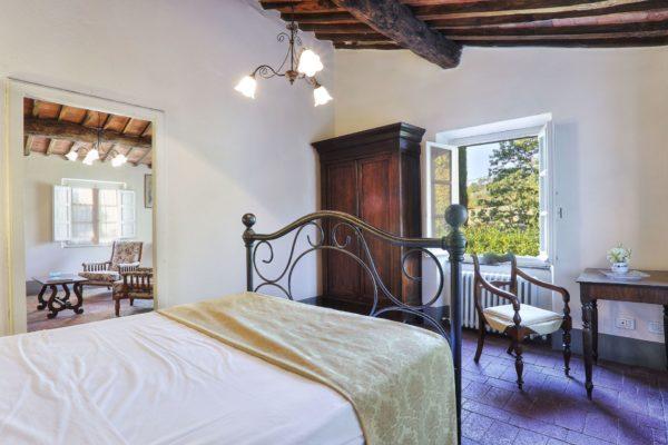 Location Maison de Vacances - Onoliving - Toscane - Lucca - Italie