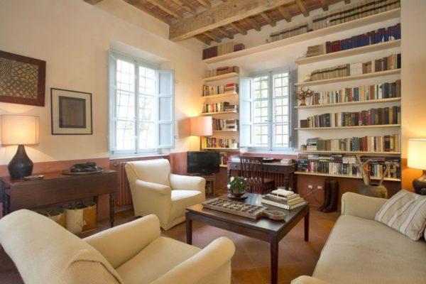 Location Maison de Vacances - La Macchietta - Onoliving - Toscane - Lucca - Italie