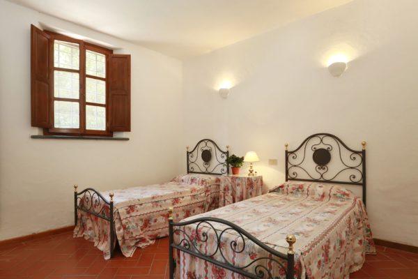 Location Maison de Vacances - Onoliving - Toscane - Pise - Italie
