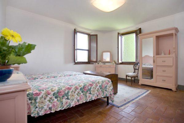 Location de Maison de Vacances - Onoliving - Italie - Toscane - Pise
