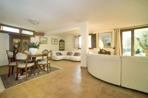 Location de Maison de Vacances - Onoliving - Italie - Toscane - Lucca