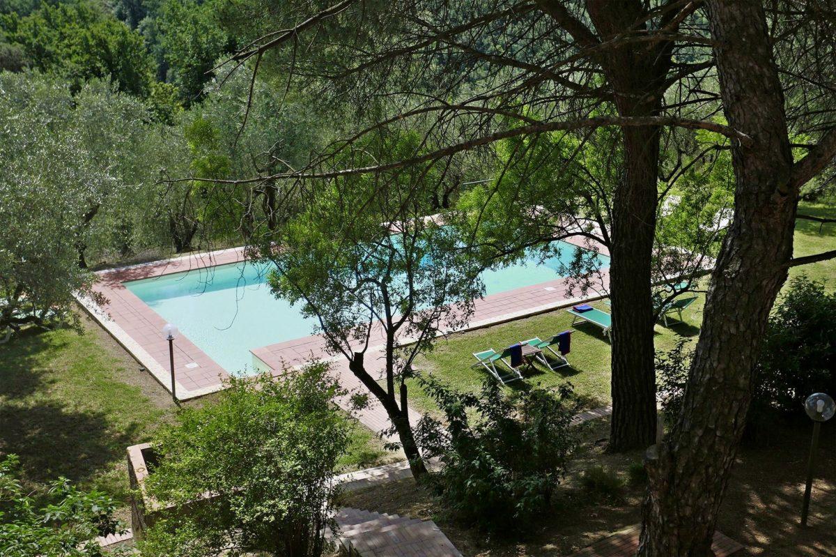 Location Maison de Vacances - Malmantile - Onoliving - Toscane - Florence - Italie