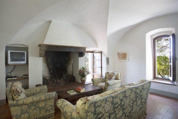 Location Maison de Vacances - Onoliving - Toscane - Florence - Italie