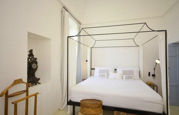 Location de maison de vacances, Onoliving, Italie, Pouilles - Ostuni