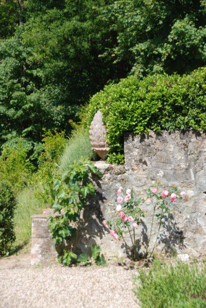 Location de maison, Molino Santa Lucia, Italie, Toscane - Chianti