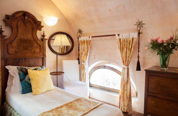Location Maison de Vacances - Onoliving - Italie - Campanie - Praiano