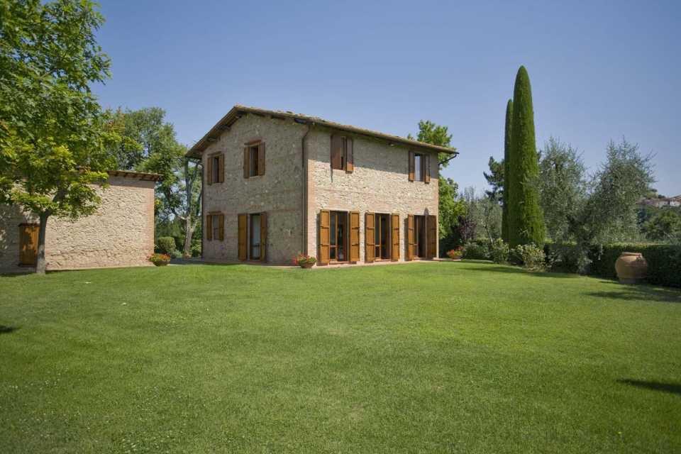 Location de maison, La Fonte, Italie, Toscane - Pise