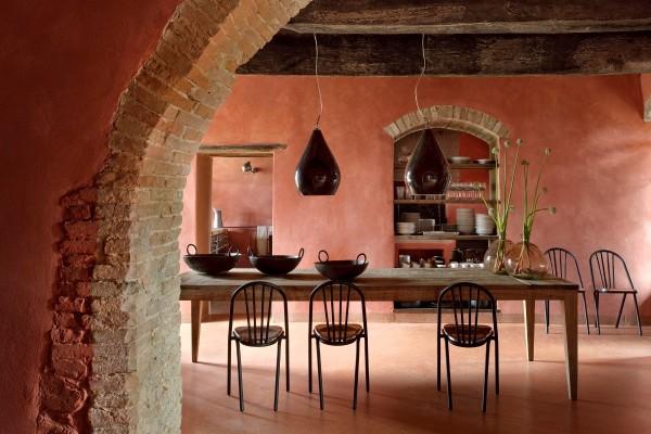 Location de maison, Villa Marco, Italie, Toscane - Montepulciano