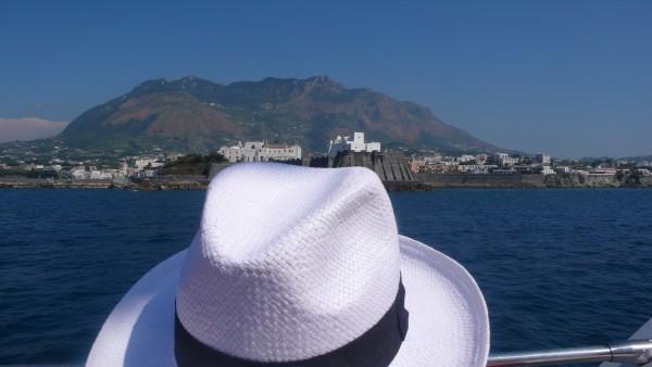 Carnet de voyages, Location Vacances Italie - Onoliving