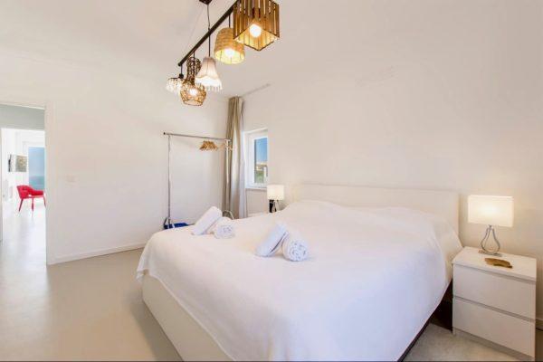 Location maison de vacances, Onoliving, Lisbonne, Sintra
