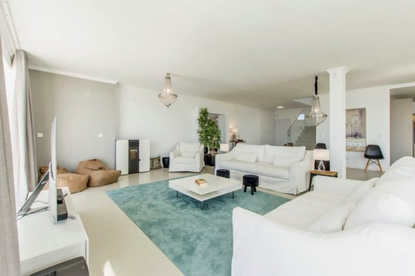 Location maison de vacances, Lliliros, Onoliving, Lisbonne, Sintra