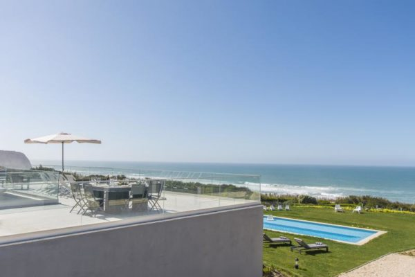 Location maison de vacances, Liliros Onoliving, Portugal, Lisbonne, Sintra