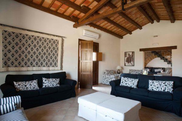 Location de maison, Villa Zala, Italie, Sicile - Trapani