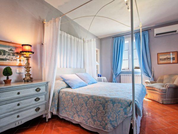 Location de maison, Manoir Diamond, Italie, Toscane - Maremme