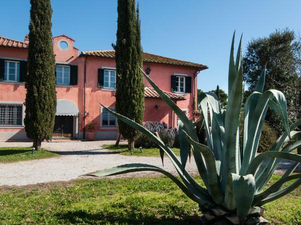 Manoir Diamond, Location de maison Onoliving, Italie, Toscane