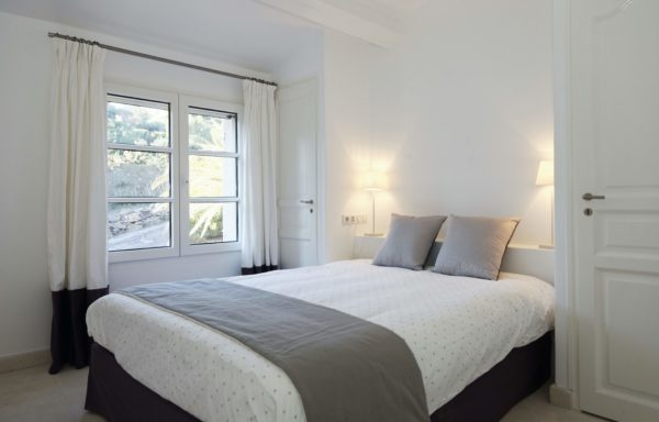 Location de maison de vacances, Onoliving, France, Côte d'Azur - St Tropez