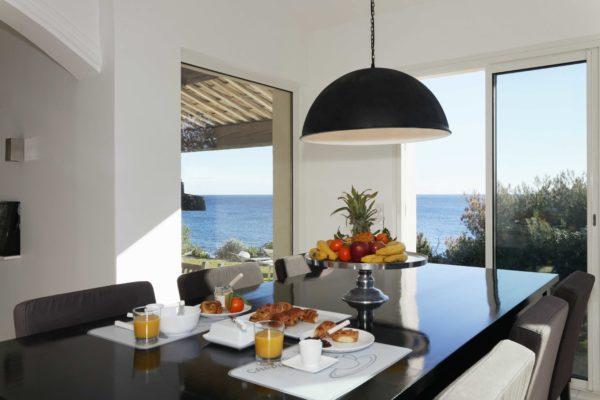 Location de maison de vacances, Villa Amina, Onoliving, France, Côte d'Azur - St Tropez