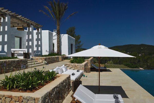 Location de maison de vacances, Villa IBI65, Onoliving, Espagne, Baléares - Ibiza