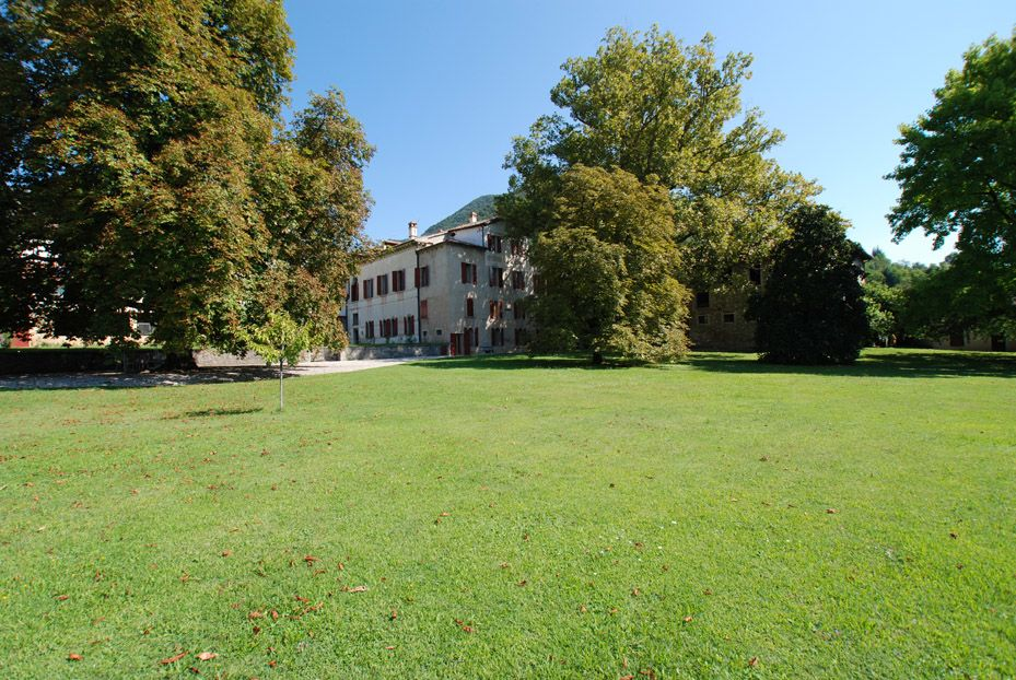 Location de Maison de Vacances - Casabrando - Onoliving - Italie - Vénétie - Cison di Valmarino