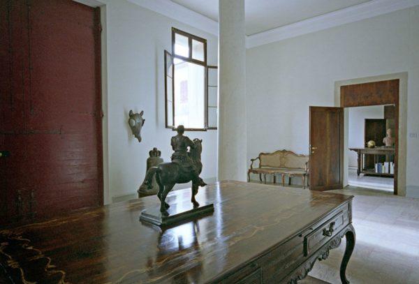 Location de Maison de Vacances - Onoliving - Italie - Vénétie - Cison di Valmarino
