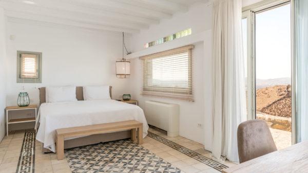 Ftelia Hideaway, Location Vacances, Onolivingvillas, Cyclades - Mykonos