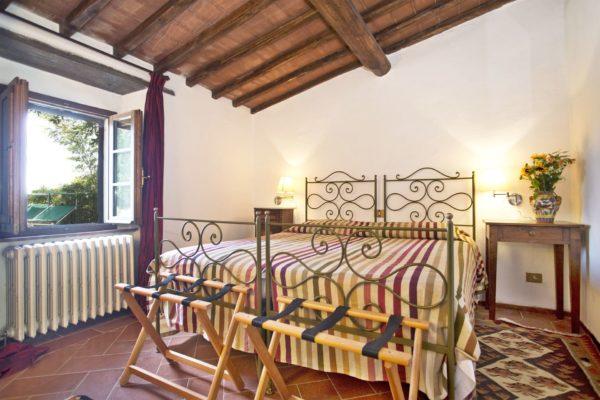Location Maison de vacances - Onoliving - Italie - Toscane - Chianti