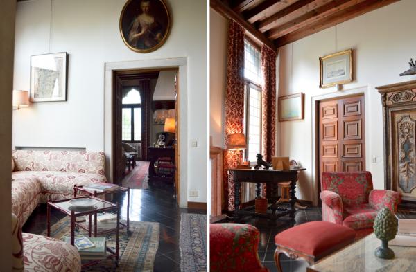 Location de maison, San Giovanni, Italie, Vénétie - Venise - Torcello
