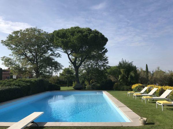 Location de Maison de Vacances - San Giovanni, - Onoliving - Italie - Vénétie - Venise - Torcello