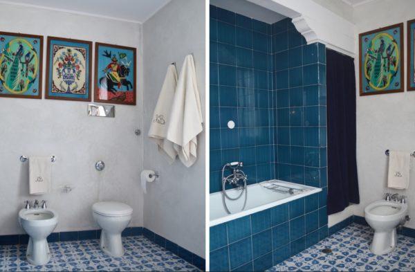 Location de Maison de Vacances - Onoliving - Italie - Vénétie - Venise - Torcello