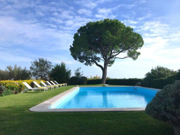 Location de Maison de Vacances - San Giovanni - Onoliving - Italie - Vénétie - Venise - Torcello