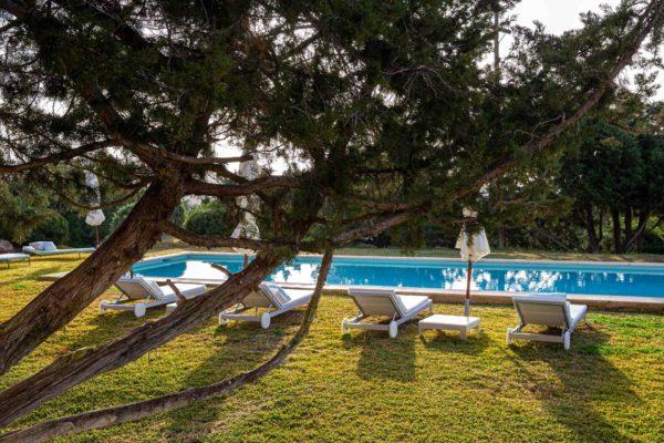 Location de maison de vacances-Villa IBI6-, Onoliving-Espagne- Baléares-Ibiza