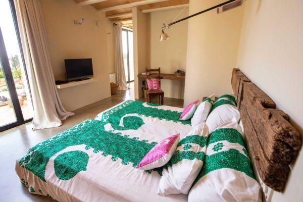 Location de maison de vacances-Onoliving-Espagne- Baléares-Ibiza