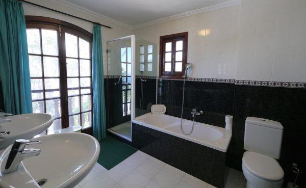 Location de maison de vacances, Onoliving, Espagne, Baléares - Ibiza