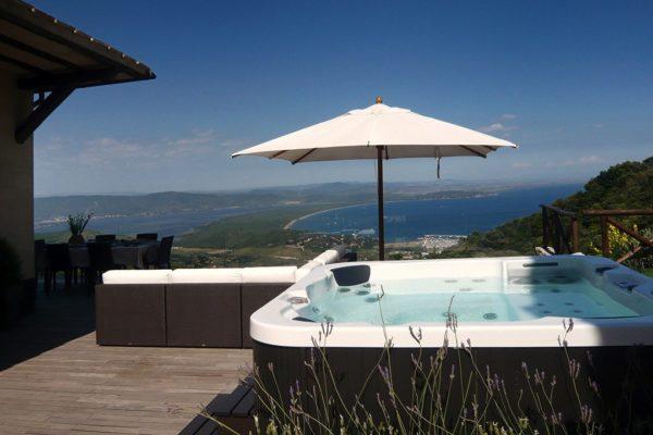 Location de Maison de Vacances - Villa Gamma - Onoliving - Italie - Toscane - Maremme