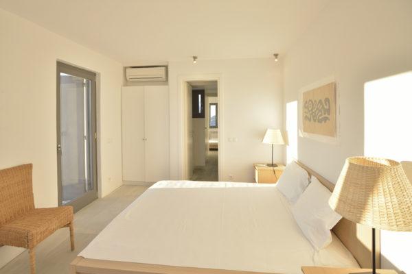 Location de maison de vacances, Villa 9182, Onoliving, Grèce, Cyclades - Mykonos