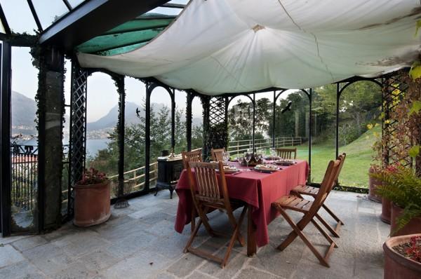 Location de maison, Villa Léa, Italie, Lacs - Lac de Côme