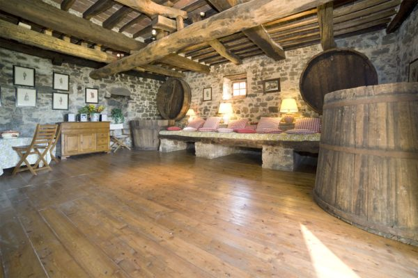 Location Maison de vacances - Giannello - Onoliving - Italie - Toscane - Lucca