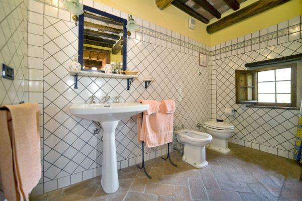 Location Maison de vacances - Onoliving -Italie - Toscane - Lucca