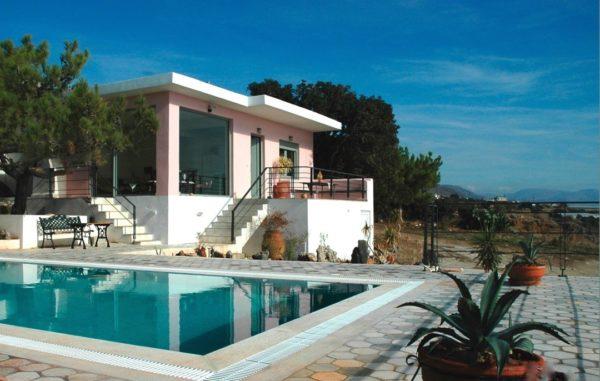 Location de maison de vacances, Onoliving, Grèce, Crète - Ierapetra