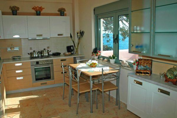 Location de maison de vacances, Villa CRET02, Onoliving, Grèce, Crète - Ierapetra
