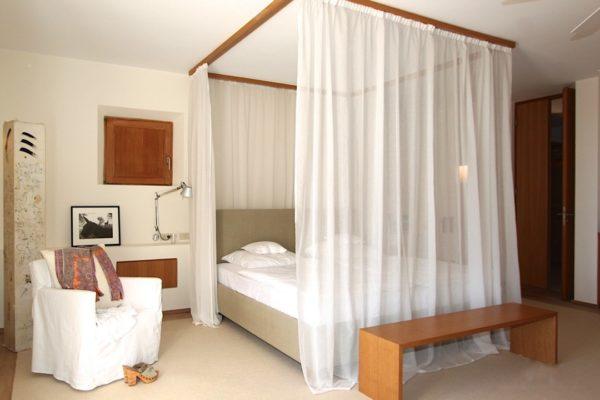 Location de maison de vacances, Onoliving, Espagne, Baléares - Majorque