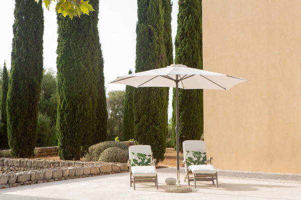 Location de maison de vacances, Villa MAY076, Onoliving, Espagne, Baléares - Majorque