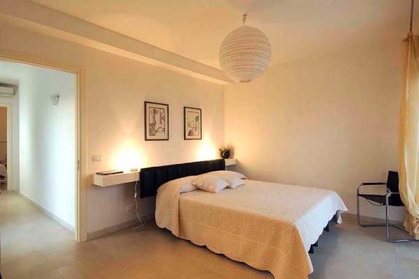 Location de maison, Plama 1, Italie, Sicile - Modica
